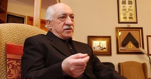 FBI ve Gülen'den Müslüman avı