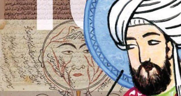 İbn Sina'nın eseri bin yaşında