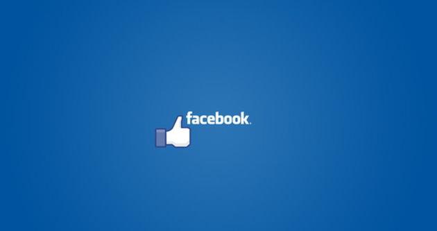 Facebook gençleri yok ediyor
