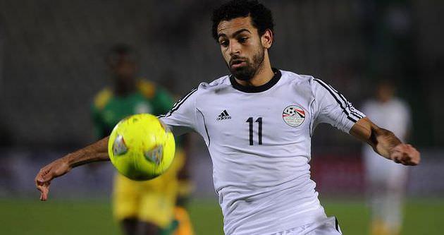 Beşiktaş Mohamed Salah'ı istiyor