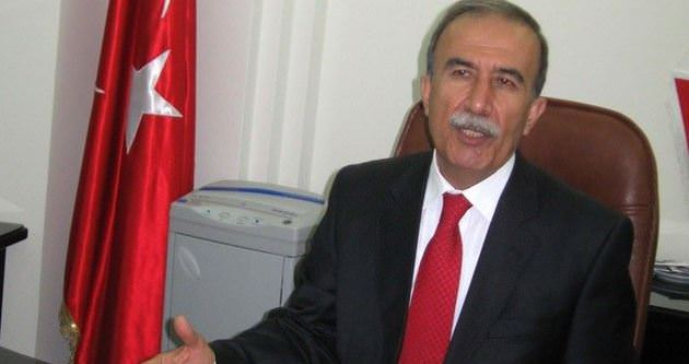 Hanefi Avcı'ya 5 yıl 7 ay ceza