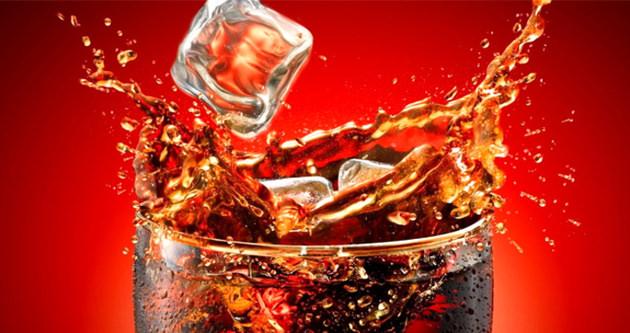 Coca-Cola'da 2 bin kişi işten çıkartılacak