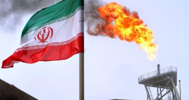İran'dan S. Arabistan'a petrol suçlaması
