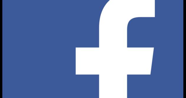 Facebook'a giriş ve kayıt işlemi nasıl yapılır