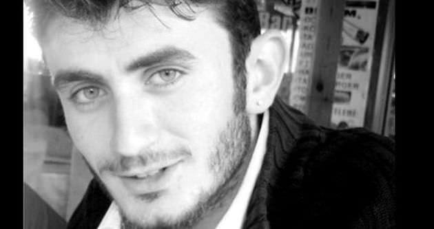 Şerzan Kurt davasında sanık polise 25 yıl hapis istemi