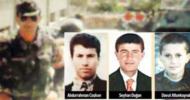 Dargeçit'te 8 kişinin öldürülmesiyle ilgili müebbet istemi