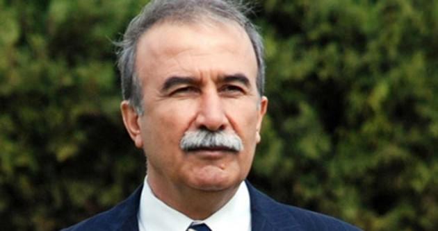 Ankara'daki Simonların son dakika golü