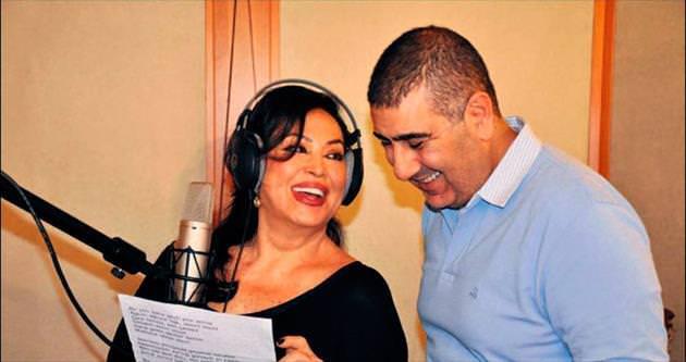 Sultan'ın 40 yıllık albüm hayali gerçek oluyor