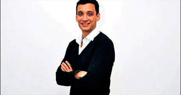 Paketchi 2015'te şubeler açarak ağını genişletecek