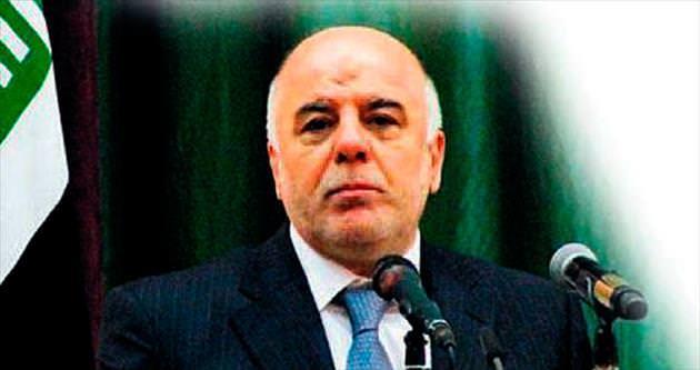 Bağdat'tan stratejik hamle