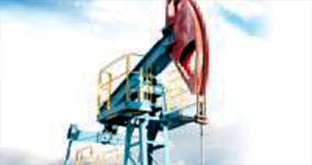 Türkiye petrolünü taştan çıkaracak