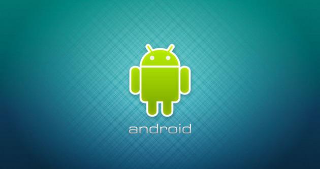 Günün android uygulamaları