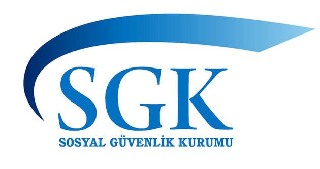SGK karar değişikliği
