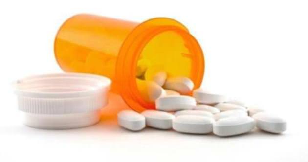 Bu ilacı kullanan seks bağımlısı oluyor!