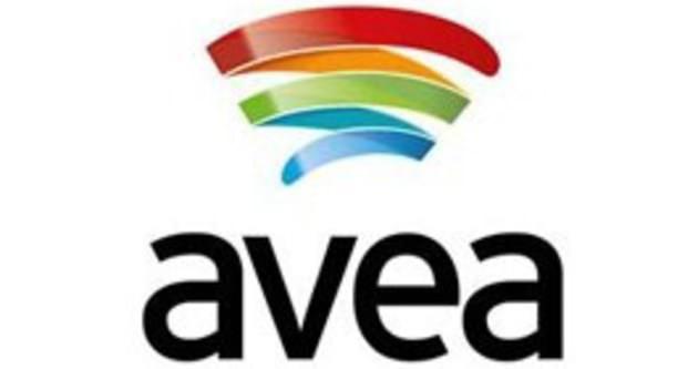 Türkiye'den tek finalist olan şirket AVEA
