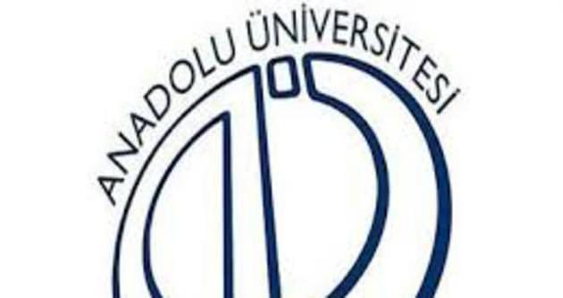 Anadolu Üniversitesi ödüle doymuyor