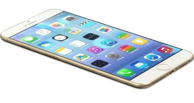 iPhone 7 iptal, iPhone 6S Mini geliyor