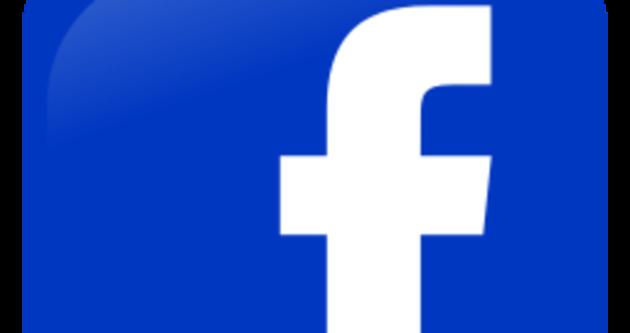 Facebook ve Youtube rakip olacak