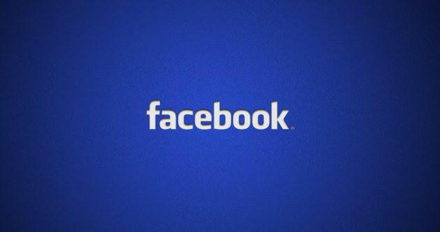 Facebook 2014'e genel bakış