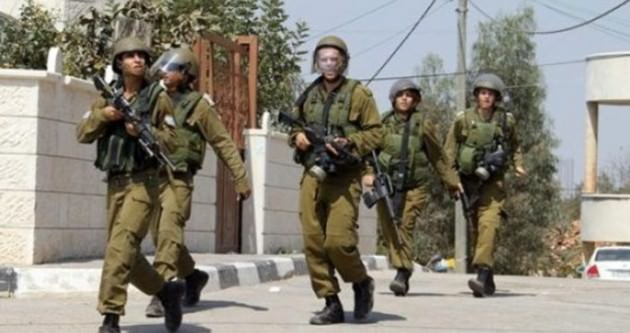 İsrail askerinden şaşırtan itiraf