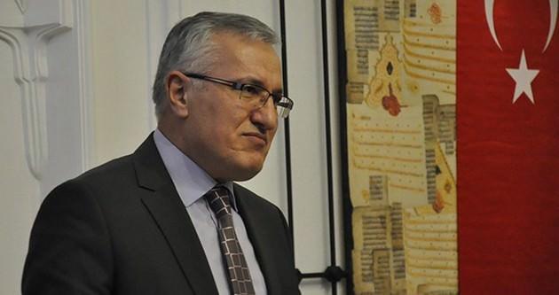 Çağdaş Türk edebiyat tarihi yeniden yazılacak