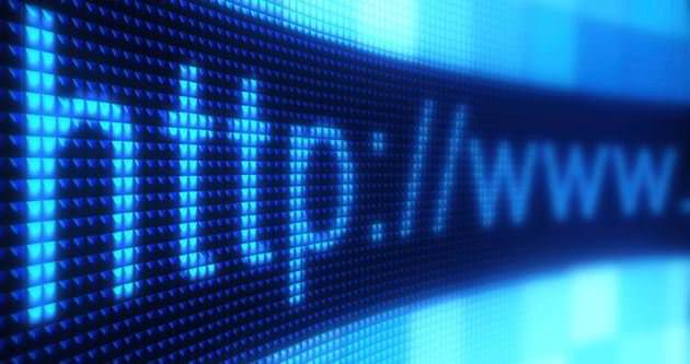 Dünyanın en hızlı internetine kavuşacaklar