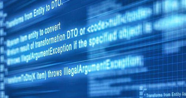 '2015 siber casusluk yılı olacak'