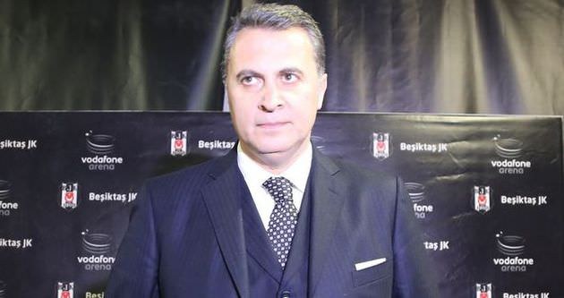 Beşiktaş, çoraba reklam alacak