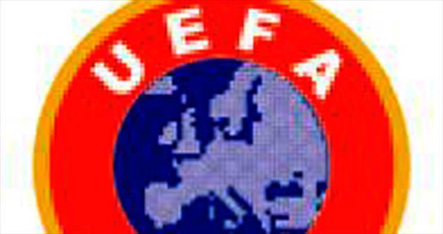 UEFA'dan ciddi uyarı