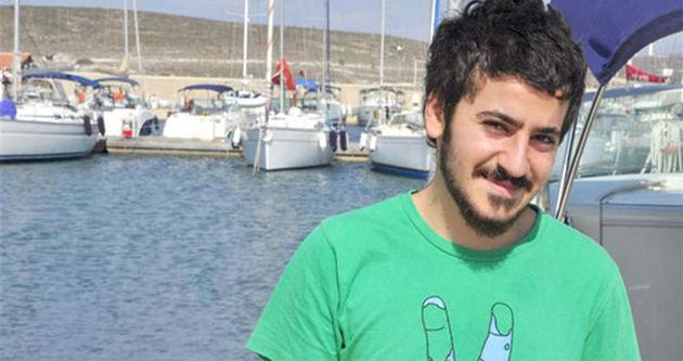 Ali İsmail Korkmaz davasında gelişme