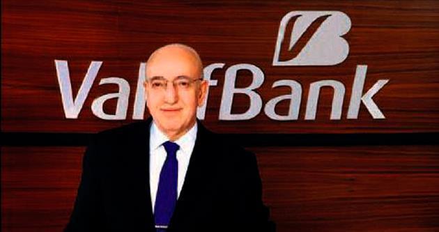 Vakıfbank 2015'te 800 kişi alacak