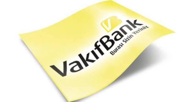 Vakıfbank 800 personel alacak