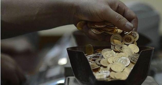 Döviz kuru altın fiyatları ve piyasalar haftayı nasıl kapattı