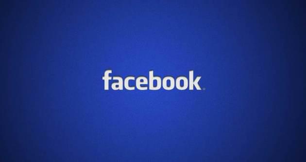 Facebook dava ile karşı karşıya