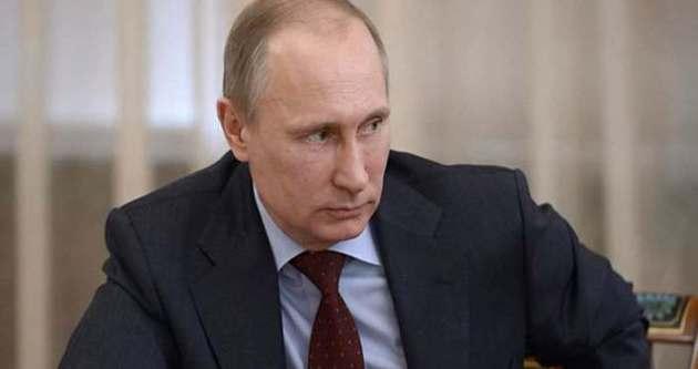 Rusya'nın rezervleri için tarih verdi