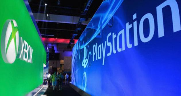 Xbox ve PlayStation'a siber saldırı düzenlediler