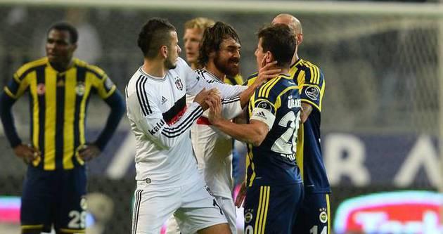 Fenerbahçe'den Veli Kavlak'a 1,5 milyon euro