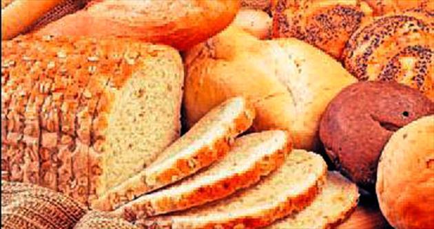 Ne kadar tasarruf o kadar ekmek