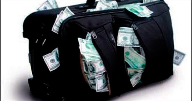 Maliye 14 bin vergi yüzsüzünü teşhir etti