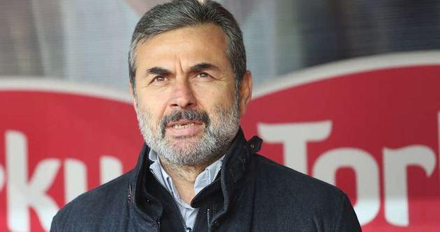 Beşiktaş maçı öncesi şok karar