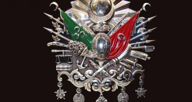 Osmanlı'da aristokrasi değil, asalet vardı