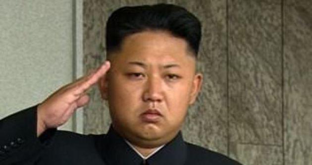 Kuzey Kore'nin 3G'si çöktü!