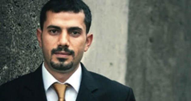 Mehmet Baransu hakkında şok belge