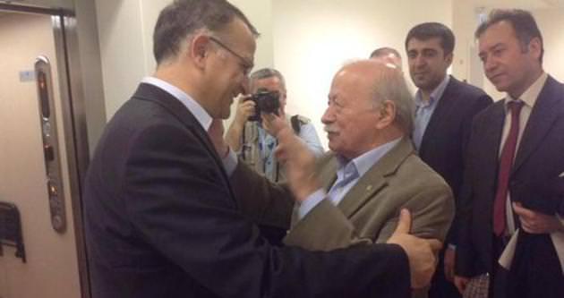 """Ahmet Kaya'ya """"Yaratık"""" dedim pişman değilim"""