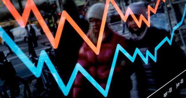 Sanayiciden bankalara 'faiz' eleştirisi