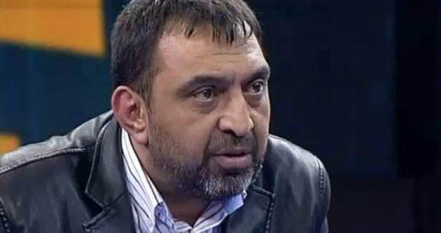 Ahmet Yenilmez, Mehmet Akif'i canlandırdı