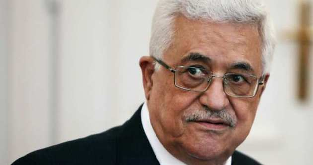 Filistin tasarısı BM Güvenlik Konseyi'nde