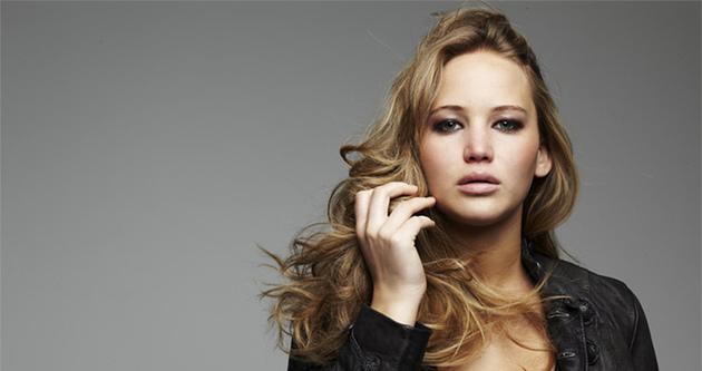 Jennifer Lawrence en çok kazanan oldu