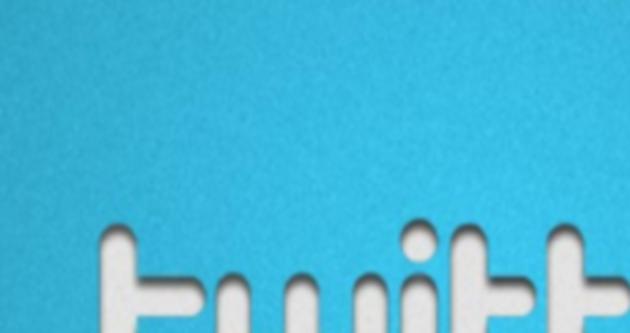 Twitter Android'de çöktü