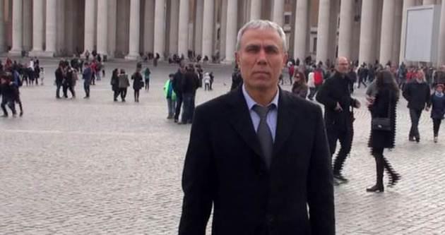Ağca: İtalya'ya terör amaçlı gitmedim
